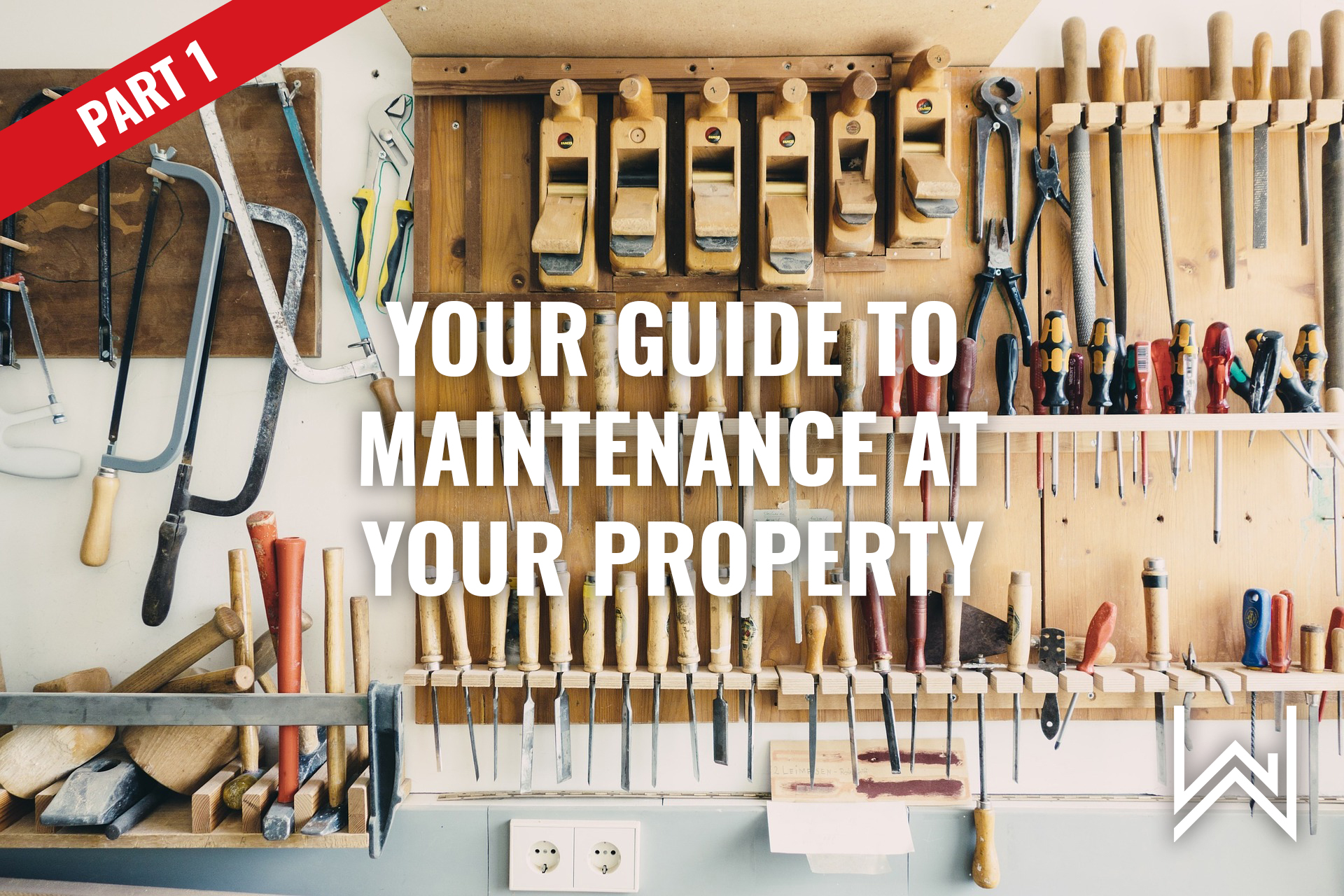 MaintenanceGuidePart1