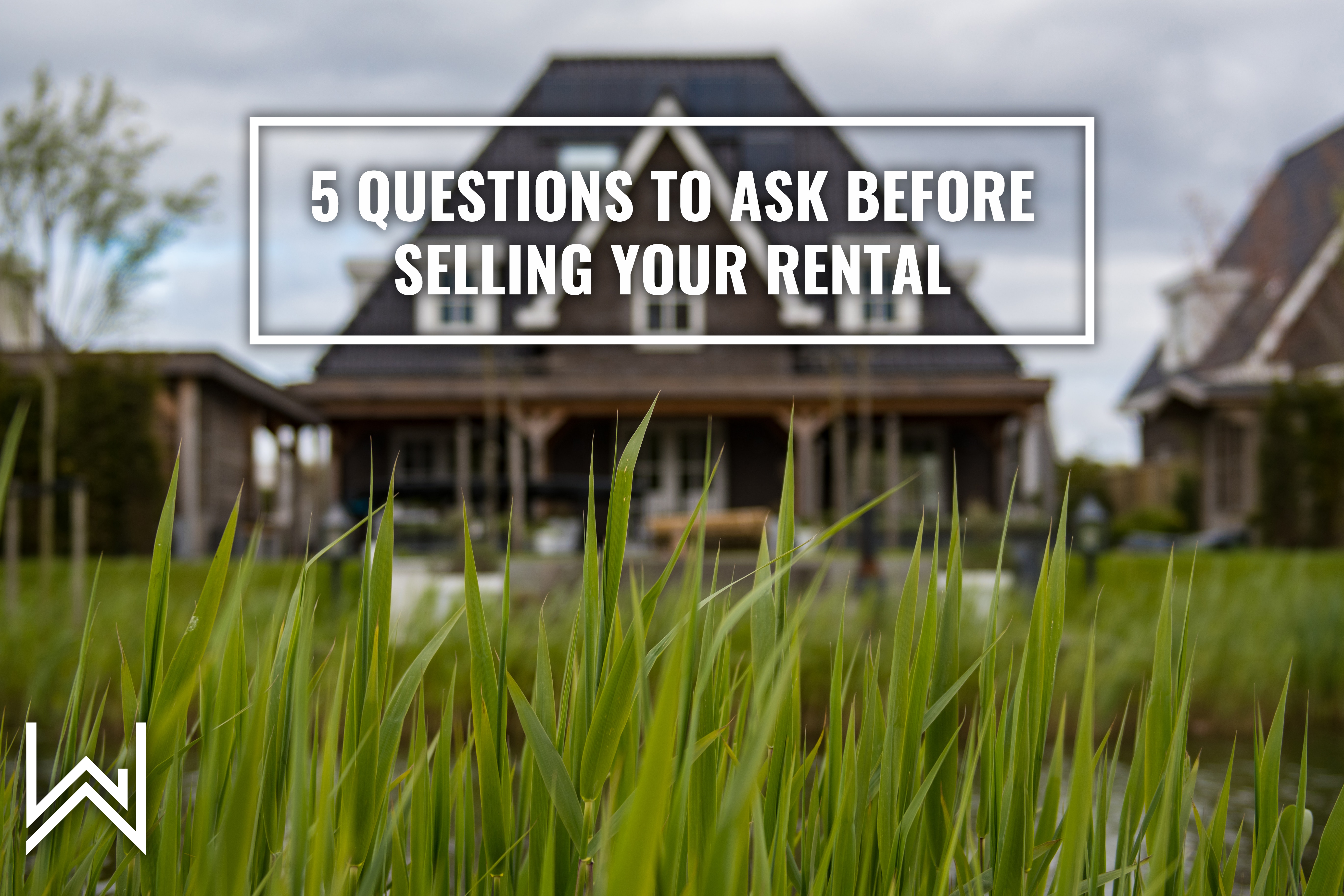 QuestionsBeforeSelling