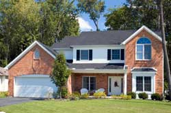 Waynesville Property Managers